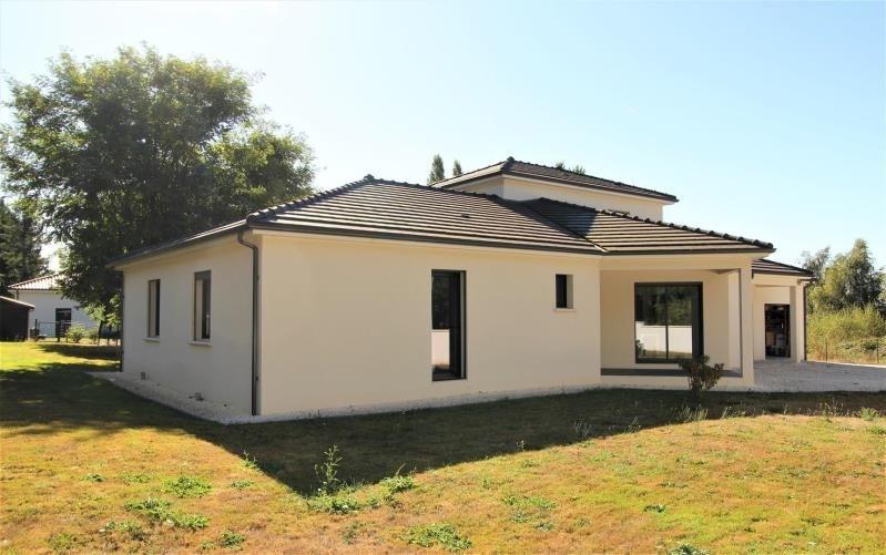 Vente de prestige maison / villa Couzeix 399000€ - Photo 13