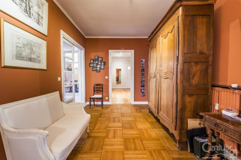 Sale apartment Caen 454000€ - Picture 5
