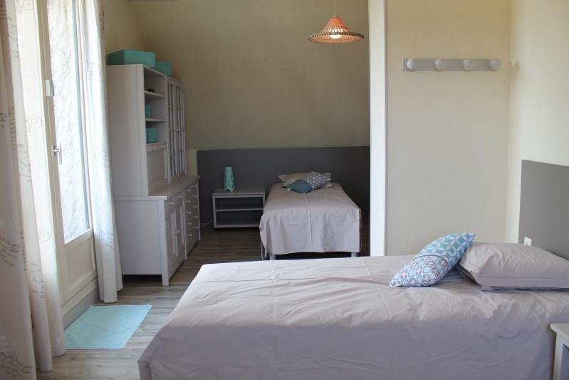 Vente maison / villa Lessay 329000€ - Photo 9