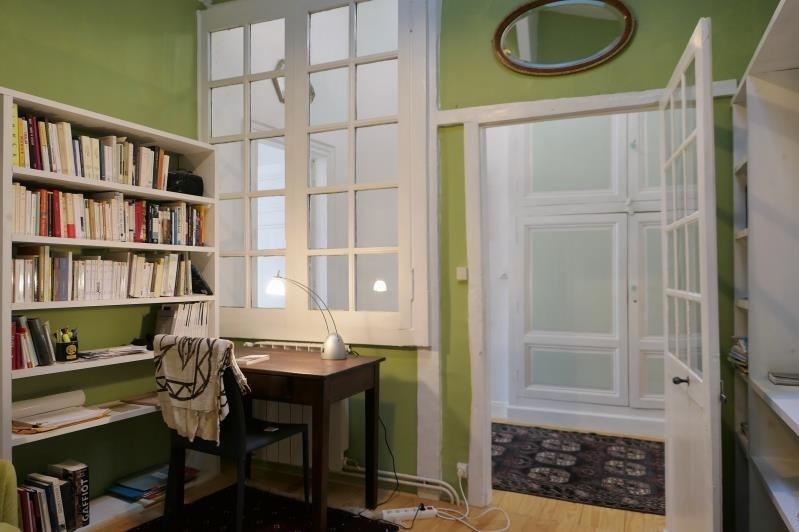 Vente maison / villa Lectoure 210000€ - Photo 5