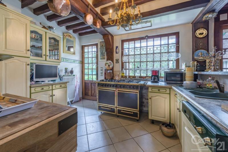 Продажa дом Bieville beuville 544000€ - Фото 6