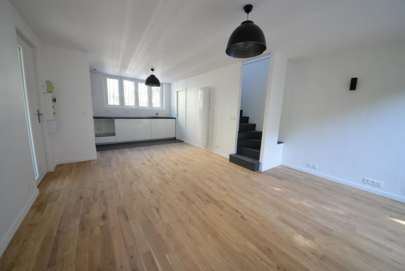 Vente maison / villa Nogent-sur-marne 620000€ - Photo 8