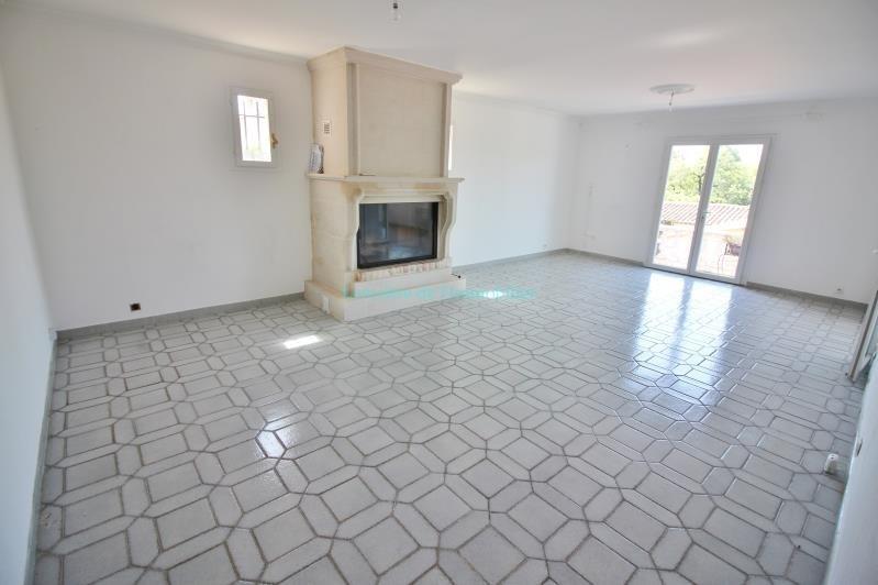 Vente maison / villa Grasse 475000€ - Photo 8