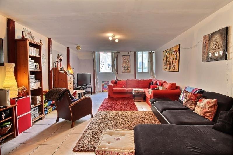 Vente maison / villa Arudy 151000€ - Photo 1