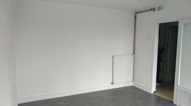 Sale apartment Le mans 49000€ - Picture 3