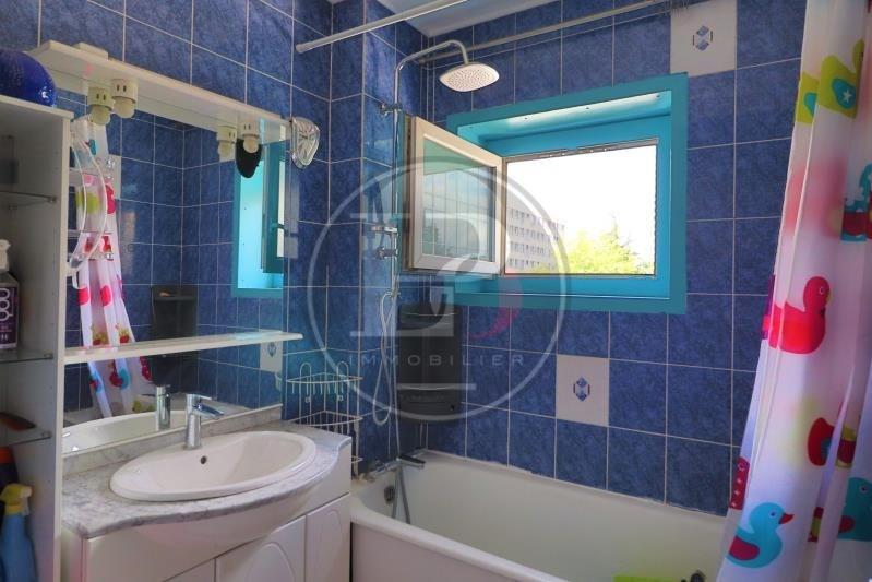 Vente appartement Puteaux 399000€ - Photo 5