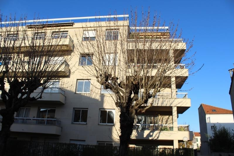 Vente appartement Bois colombes 990 000€ - Photo 9