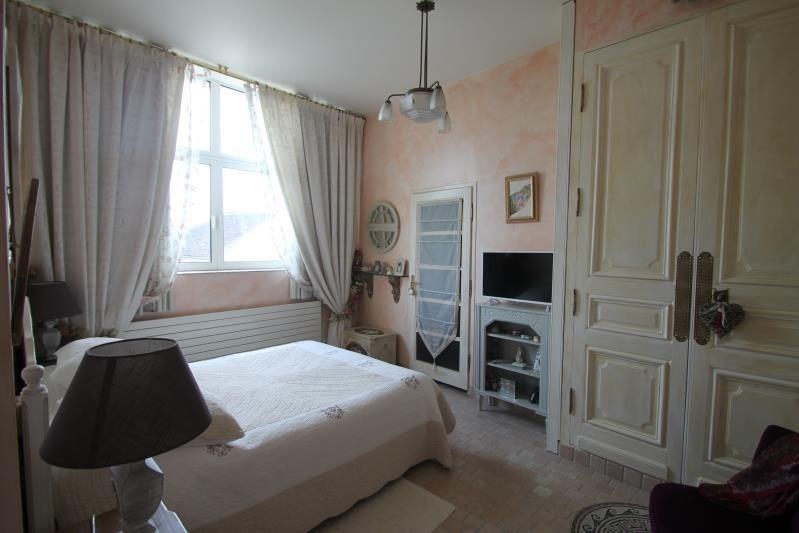 Vente maison / villa Machault 580000€ - Photo 7
