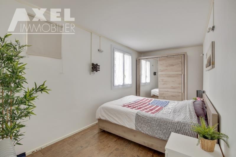 Sale apartment Bois d'arcy 189000€ - Picture 7