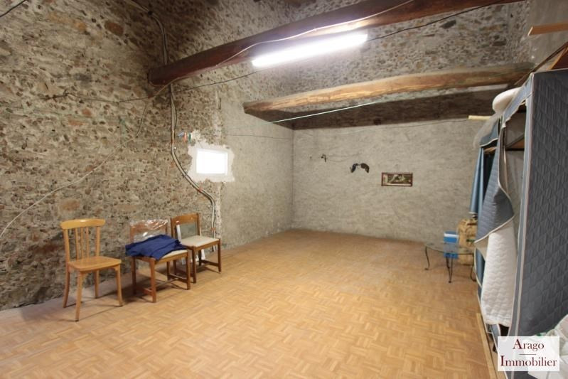 Vente maison / villa Rivesaltes 77800€ - Photo 5