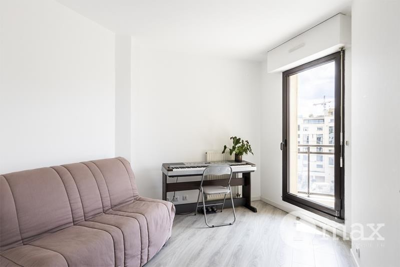 Vente appartement Levallois perret 749000€ - Photo 5