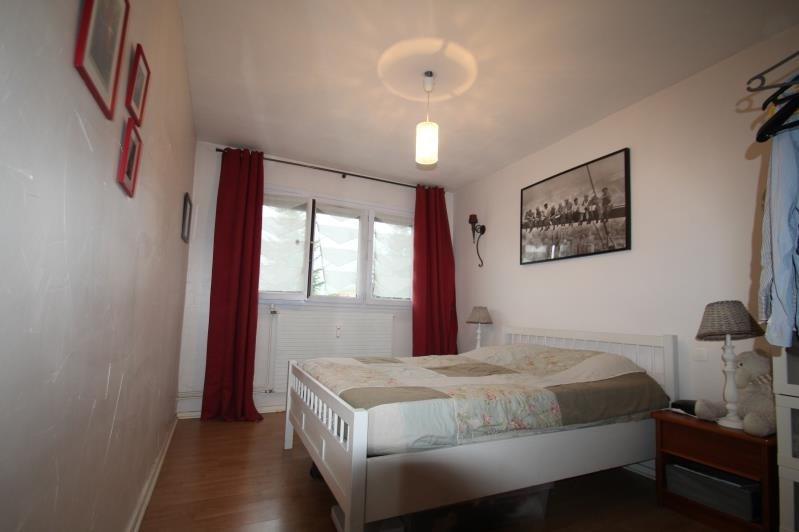 Sale apartment La motte servolex 196000€ - Picture 2