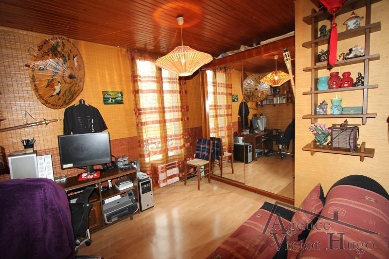 Sale apartment Rueil malmaison 450000€ - Picture 7