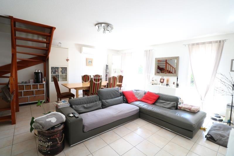 Vente maison / villa Salon de provence 357000€ - Photo 4