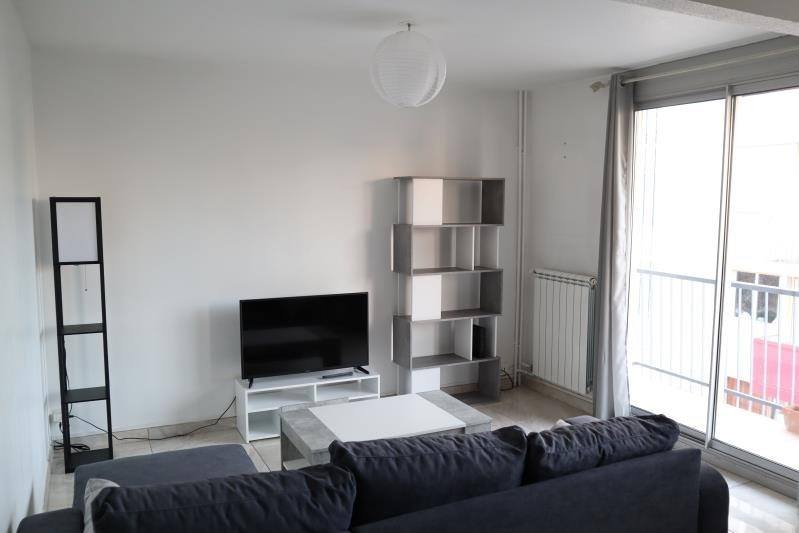 Verhuren  appartement Montpellier 490€ CC - Foto 3
