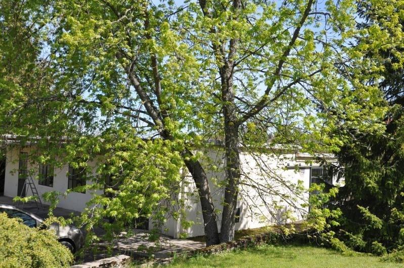 Sale house / villa Oyonnax 239000€ - Picture 9