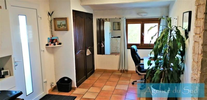 Vente maison / villa La penne sur huveaune 468000€ - Photo 2