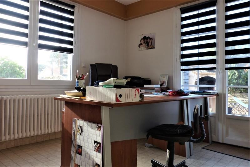 Vente maison / villa St michel chef chef 418 000€ - Photo 5
