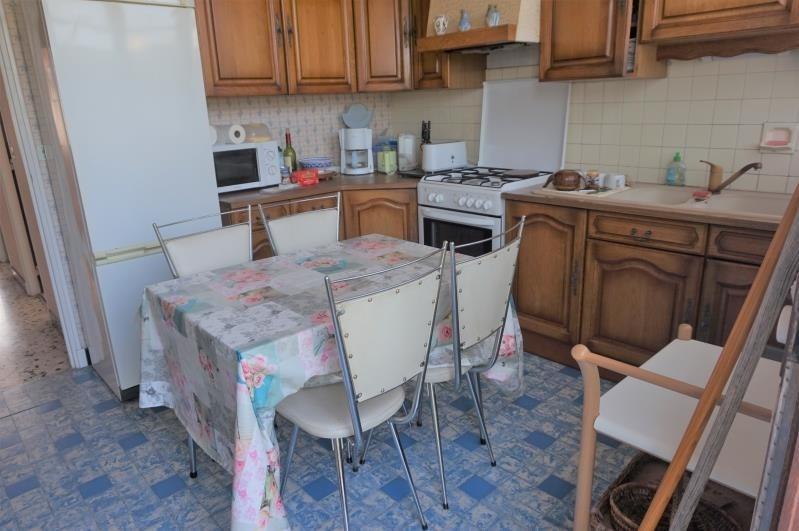 Vente maison / villa Le mans 169000€ - Photo 3