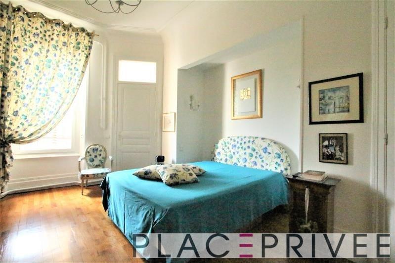 Vente appartement Nancy 510000€ - Photo 6