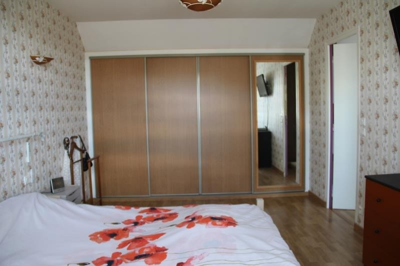 Sale house / villa Levis 175000€ - Picture 6