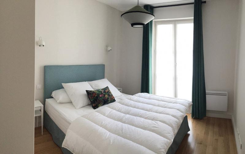 Rental apartment Paris 19ème 2100€ CC - Picture 5