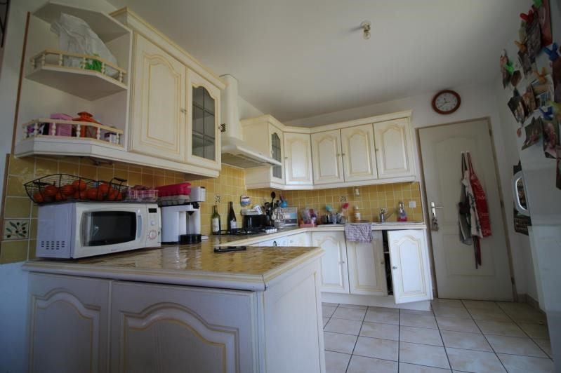 Sale house / villa Montoire sur le loir 156000€ - Picture 2