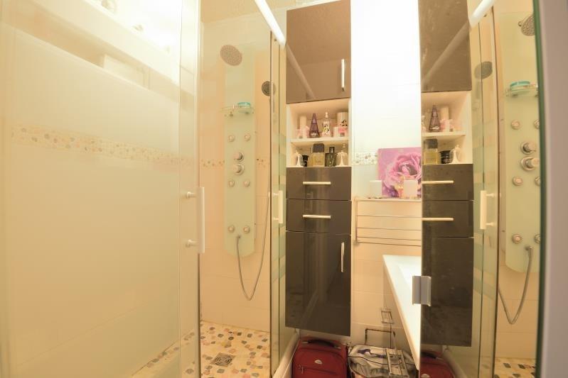 Vente appartement Viry-chatillon 155000€ - Photo 4