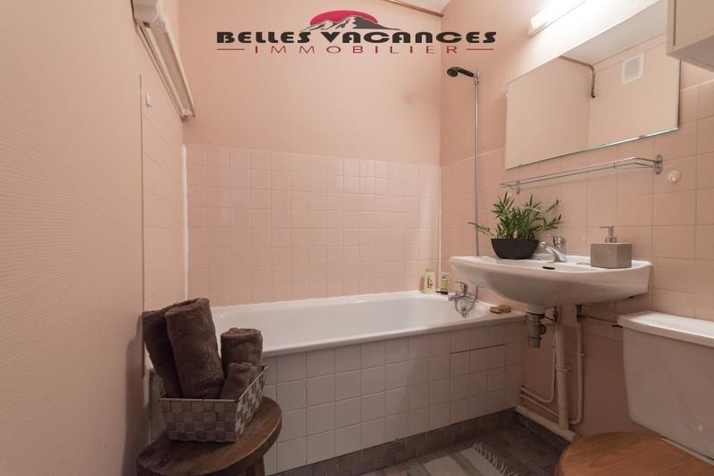 Sale apartment Saint-lary-soulan 66500€ - Picture 6