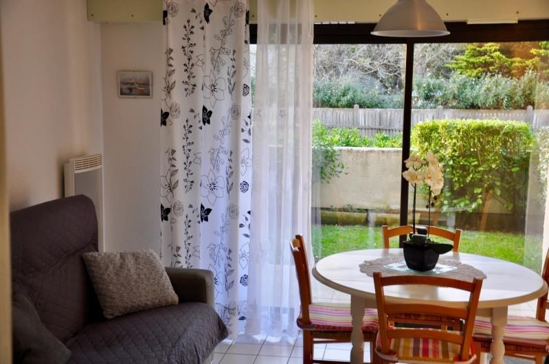 Vente appartement Pornichet 212 000€ - Photo 1