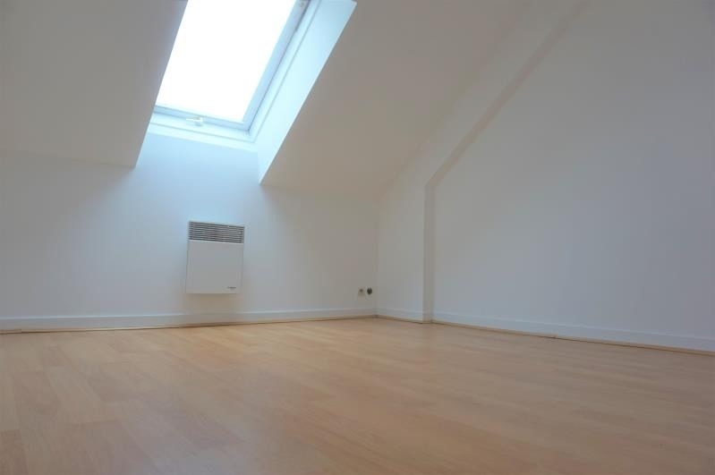 Sale apartment Le mans 48500€ - Picture 2