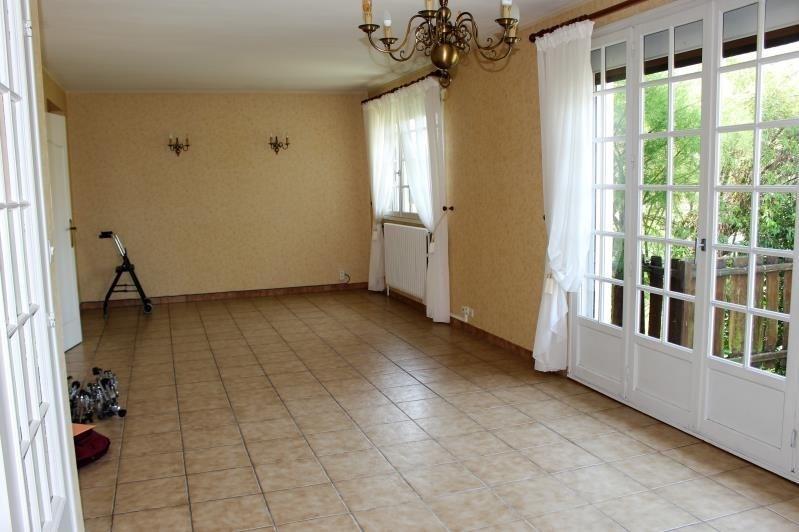Vente maison / villa Beauvais 215000€ - Photo 2