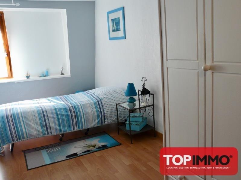 Sale house / villa Thann 162000€ - Picture 6