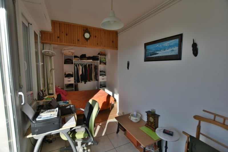 Sale apartment Pau 65 000€ - Picture 2