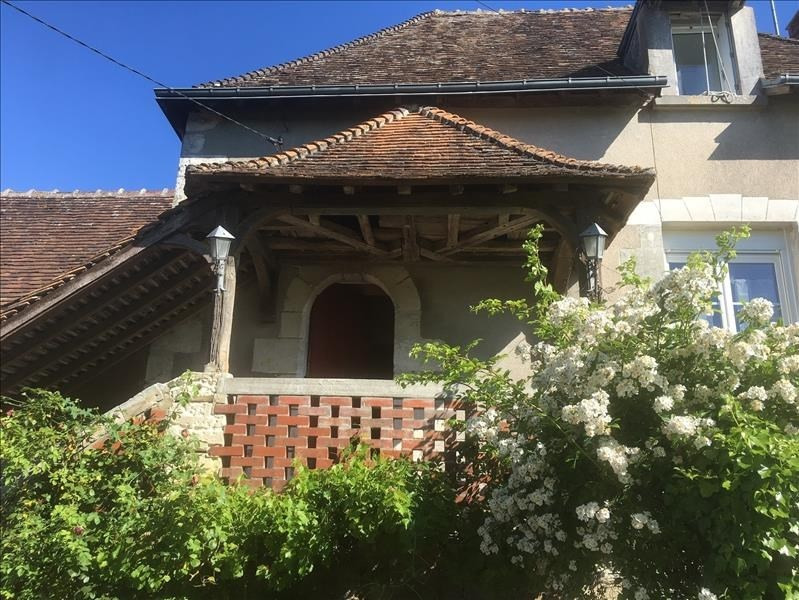 Vente maison / villa Vendôme 235 000€ - Photo 3