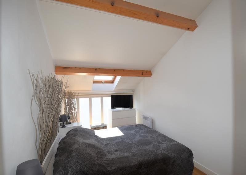 Sale apartment Sartrouville 315000€ - Picture 3