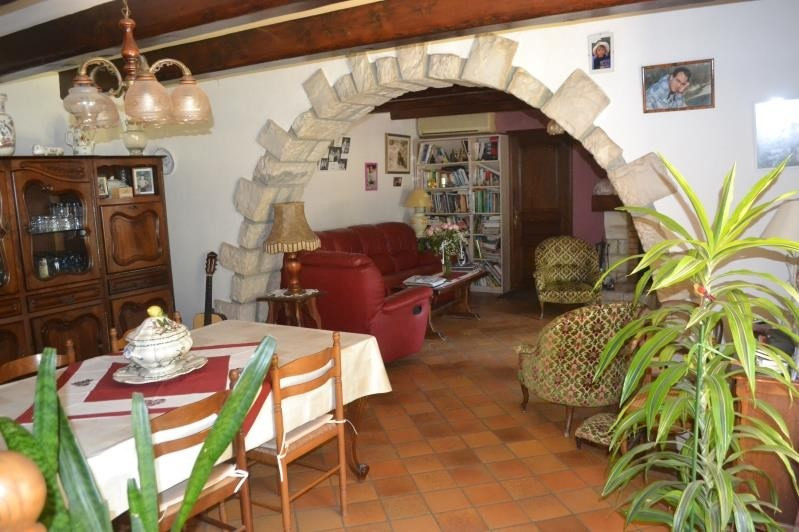 Vente maison / villa Montelimar 399 000€ - Photo 5