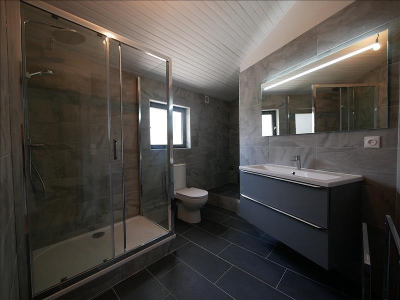 Vente maison / villa Garches 739000€ - Photo 7