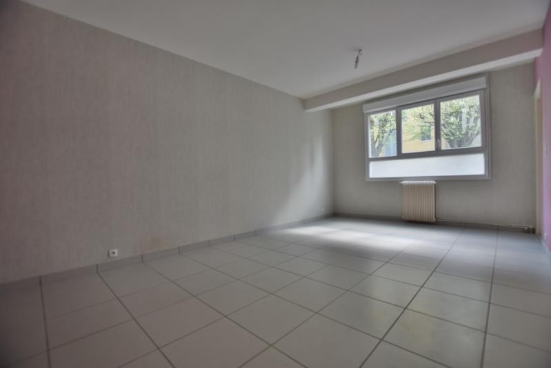 Sale apartment Pau 65 000€ - Picture 1