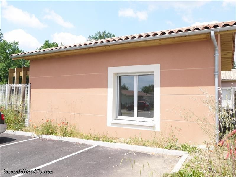 Location maison / villa Castelmoron sur lot 500€ +CH - Photo 15
