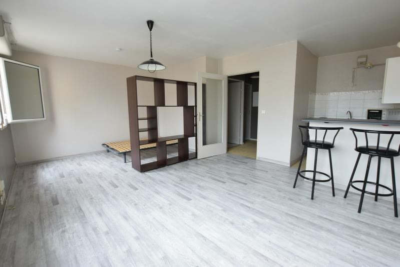 Vente appartement Pau 68 000€ - Photo 1