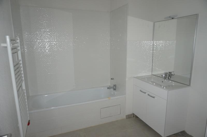Vente appartement Saint orens 229000€ - Photo 3