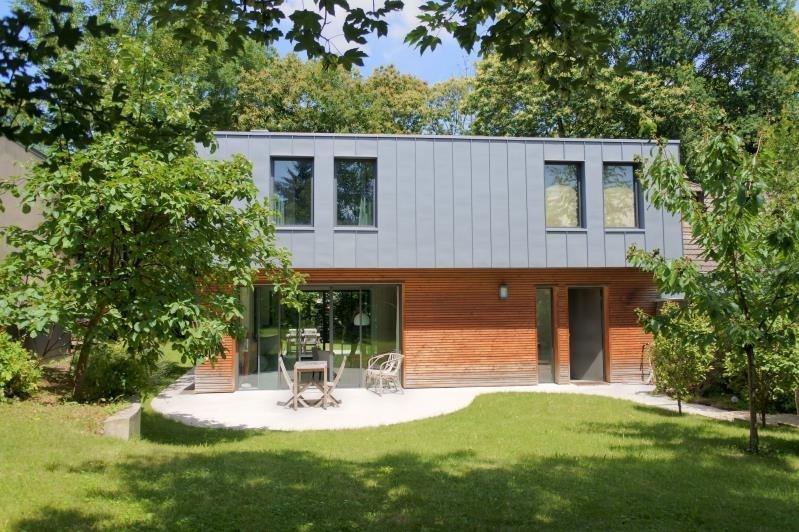 Vente de prestige maison / villa Garches 1130000€ - Photo 1