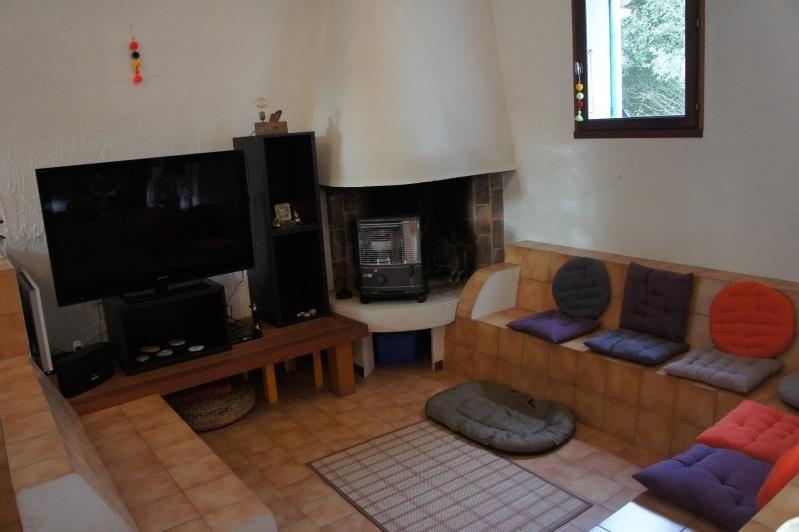 Vente maison / villa St pierre d'oleron 353600€ - Photo 2
