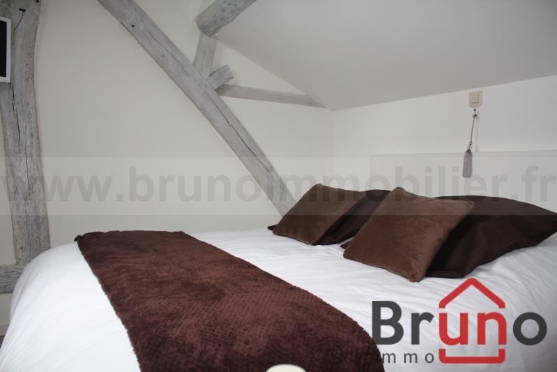 Deluxe sale house / villa Villers sur authie 595 000€ - Picture 12