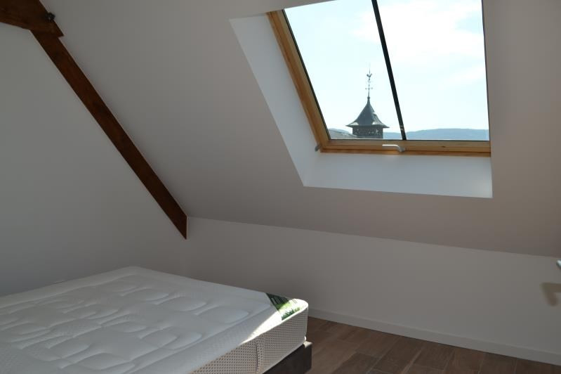 Location appartement Chambery 1 800€ CC - Photo 5