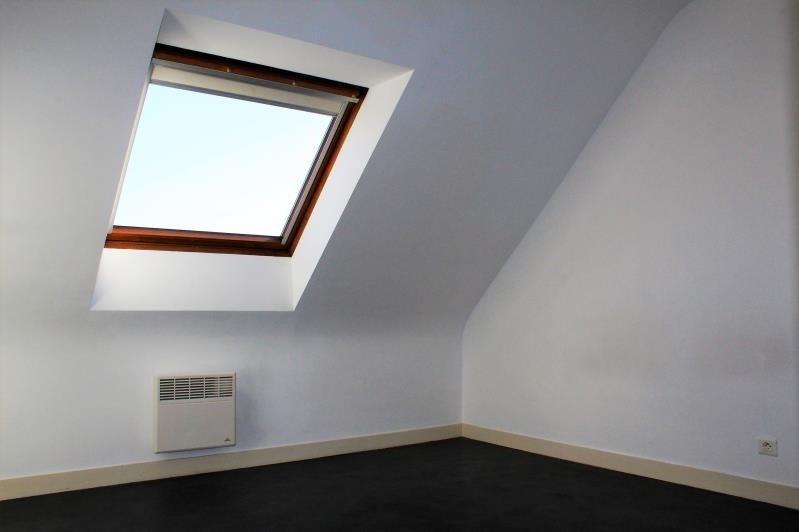 Sale house / villa Pont l abbe 203300€ - Picture 3
