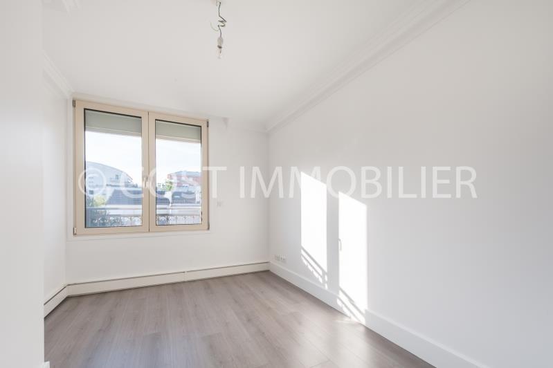 Revenda apartamento Asnieres sur seine 491000€ - Fotografia 6