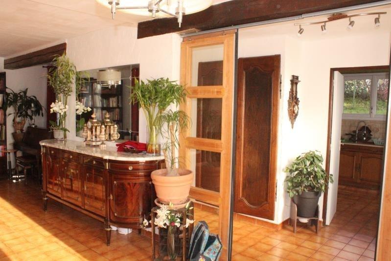 Sale house / villa La ferte gaucher 129000€ - Picture 9