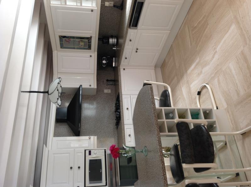 Viager maison / villa Trets 715000€ - Photo 6